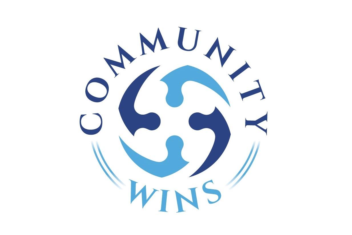 community wins