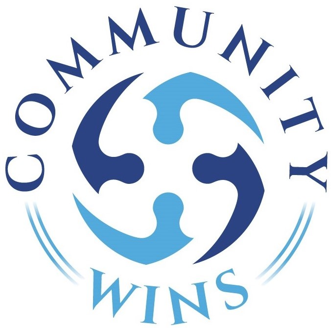 Community Wins Foundation